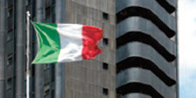 Special report: Italy / Credit insurance