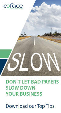 Don't let bad payers slow down your business - Download our Top Tips !