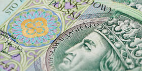 Polish insolvencies stop rising - but for how long?